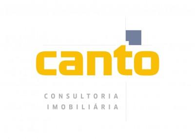 Canto Logo