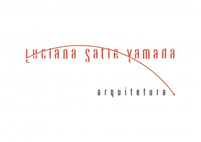 Luciana Satie Yamada Logo